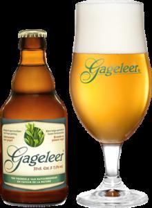 bier-gageleer