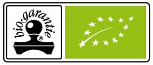 EuroBio+Biogarantie_logo