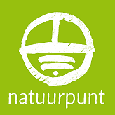 natuurpunt_logo_groen klein